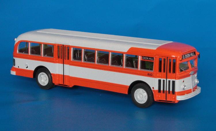 Model 1947 white 798 washington marlboro annapolis for Orange city motors inc